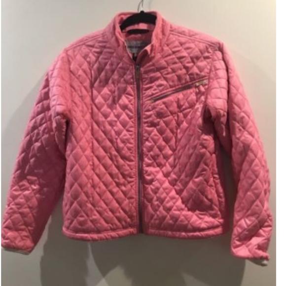 5ad445fead Obermeyer Jackets   Coats